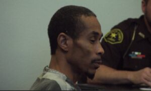 Man sentenced in aggravated domestic violence case