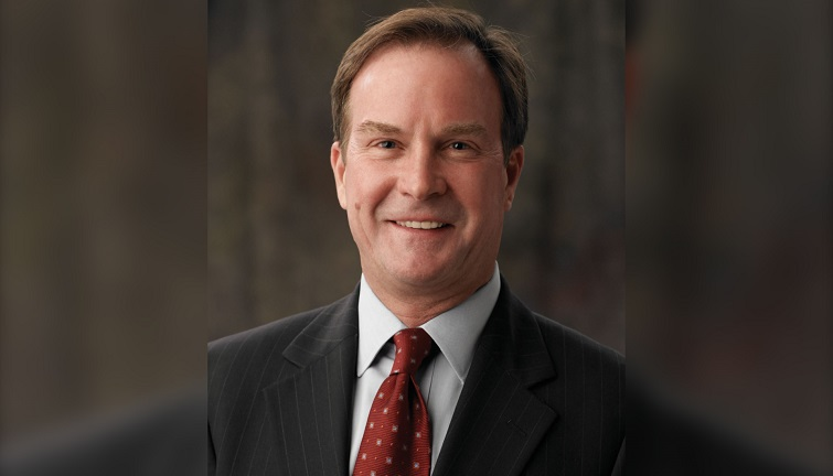 Schuette calls for Line 5 shutdown following scrapped risk analysis report