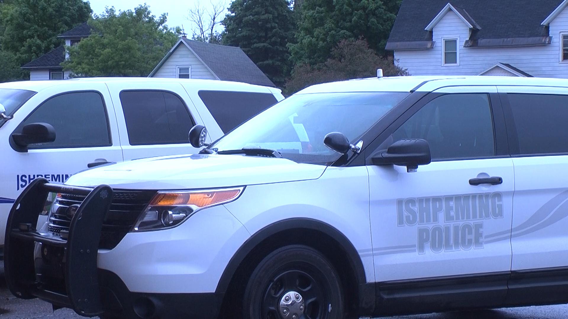 Local Police Hosting Bike Auction Abc 10 Cw 5