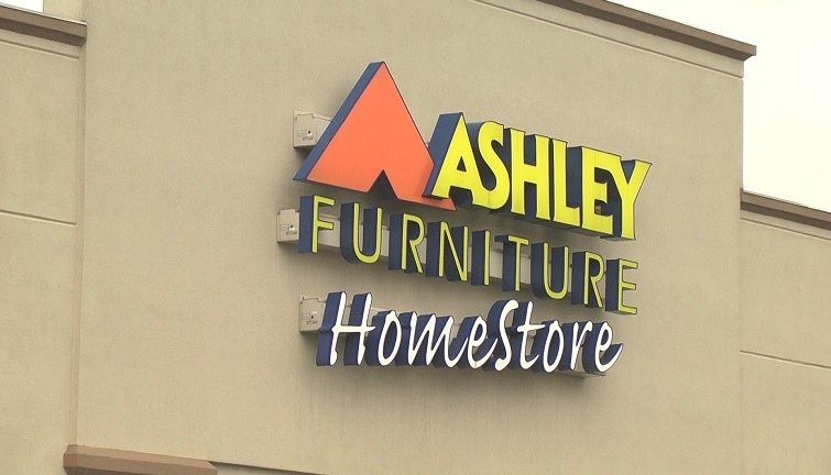 Furniture store adding another U P location ABC 10 CW 5