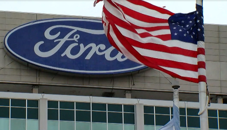 Ford Dealerships Michigan Upcomingcarshq Com