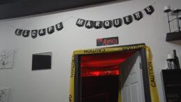 escape marquette archives abc 10 cw5 abc 10 cw5