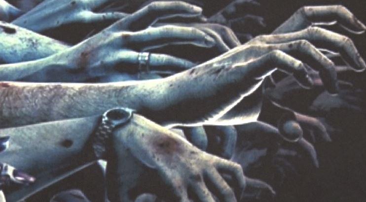 escape marquette features zombie room for halloween season marquette