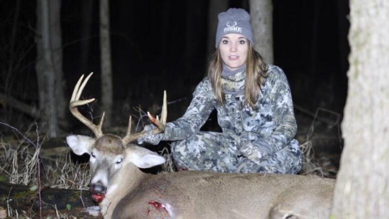 Lov na slikama i videu - Page 9 Michigan-hunting-777x437