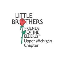 Little Brothers Friends of the Elderly delivering Thanksgiving meals, asking for help