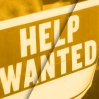 Help Wanted: State of Michigan Opportunities