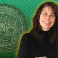 NMU Professor Wins Teaching Award